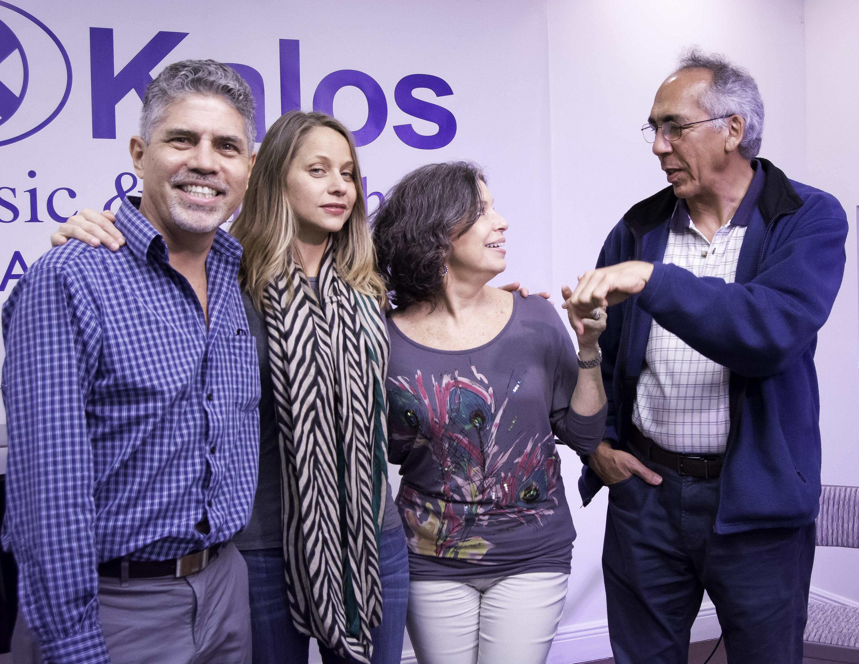 Oswaldo Lares-0141