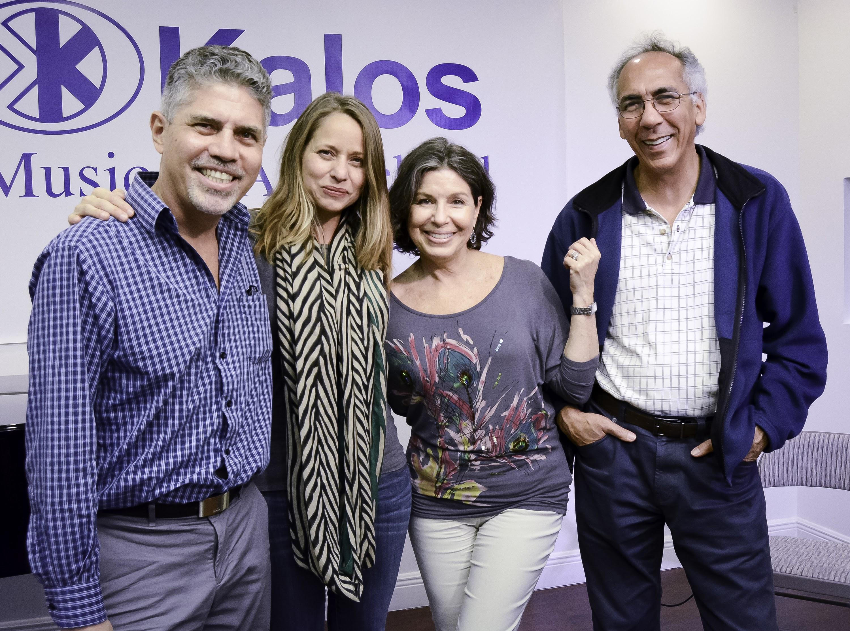 Oswaldo Lares-0143